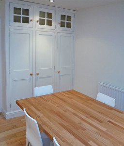 Blog Dunham Fitted Furniture