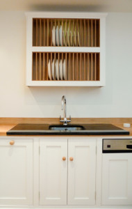 Kitchen_gosforth_on_Tv