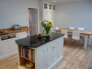 gosforth_family_kitchen