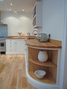 gosforth_kitchen_corner_shelf