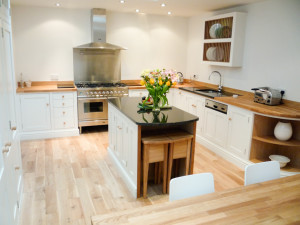 Fitted_Kitchen_gosforth_on_TV