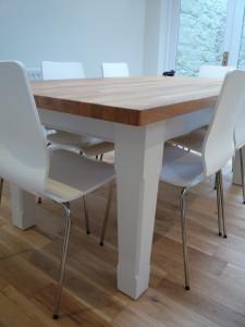 chunky_handmade_kitchen_table